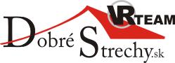 VR Team Logo